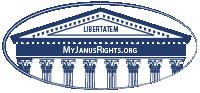 MyJanusRights.org