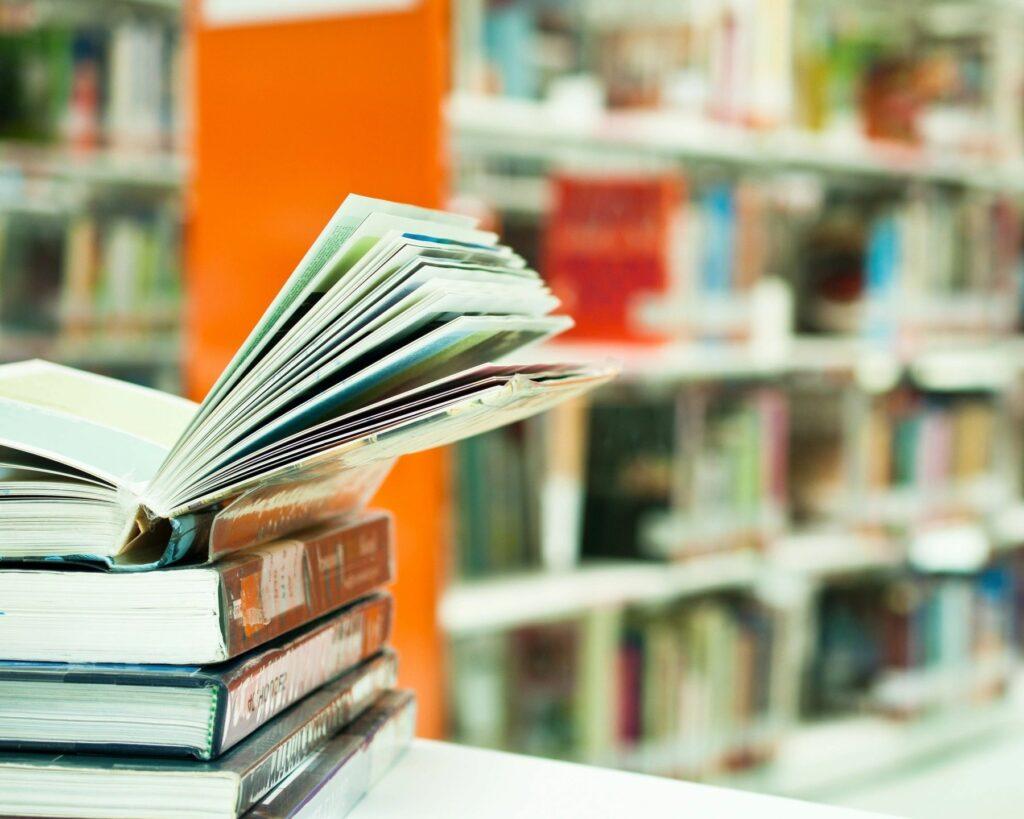 college-books